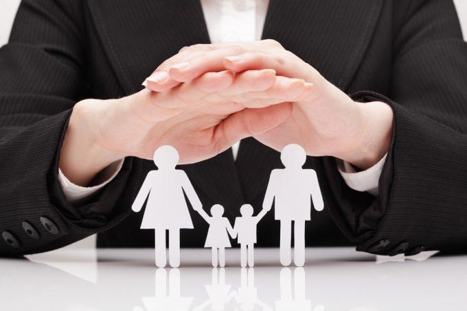 ASPECTOS IMPORTANTES DEL NUEVO CÓDIGO PROCESAL DE FAMILIA