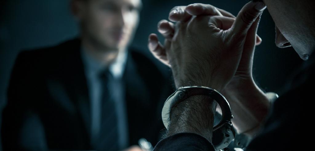 PRINCIPIO DE IMPUTACIÓN NECESARIA Y EL JUICIO DE PELIGROSISMO PROCESAL  EN LA PRISIÓN PREVENTIVA