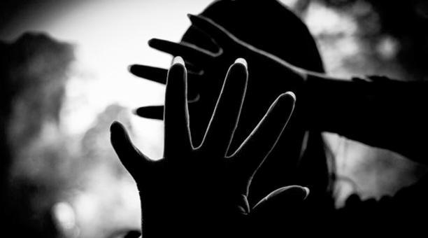 ¿Femicidio o feminicidio? ¿En la ecuación existen más responsables?