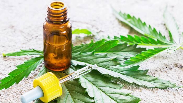 Cannabis medicinal y #CentralAmericanLivesMatter